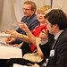 "Baltic Sea Labour Forum – Sustainable Working Life Project • <a style=""font-size:0.8em;"" href=""http://www.flickr.com/photos/61242205@N07/49084330343/"" target=""_blank"">View on Flickr</a>"