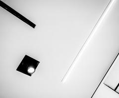 SpotStract.jpg (Klaus Ressmann) Tags: klaus ressmann omd em1 abstract fparis france summer blackandwhite design flicvarious minimal klausressmann omdem1