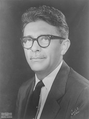 Evandro Lins e Silva, 1965 (Arquivo Nacional do Brasil) Tags: político advogado arquivonacional arquivonacionaldobrasil nationalarchivesofbrazil nationalarchives stf