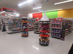 Candy (Random Retail) Tags: kmart store retail 2018 elizabethtown pa