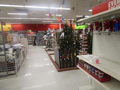 Seasonal (Random Retail) Tags: kmart store retail 2018 elizabethtown pa