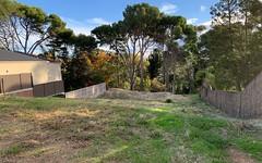 11 Acacia Court, Stonyfell SA