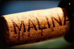 Macro Mondays: Lids (margycrane) Tags: macromondays macro lids winelid winecork malina malinawine wine sonyilce7m3 fe90mmf28macrogoss