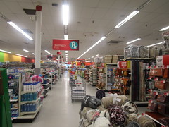 Front Actionway (Random Retail) Tags: kmart store retail 2018 elizabethtown pa