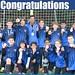 Congratulations to the All-IN FC U13 Boys - UFA Fall Classic Champions