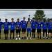 Congratulations to our U16 Boys Atlanta Summer Classic Finalists