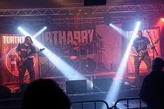 Tortharry 19