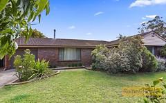 26 Hillview Street, Woy Woy NSW