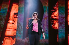 MM_1711-12 (mKzinn) Tags: concert show marilia mendonça live light sp são paulo guarulhos click photo photography singer music musician sertanejo country