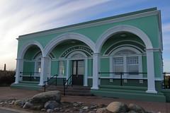 Traill Pavilion,Montrose Splash_nov 19_572 (Alan Longmuir.) Tags: montrosesplash montroseseafront traillpavilion tayside montrose