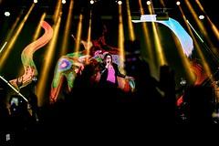 MM_1711-10 (mKzinn) Tags: concert show marilia mendonça live light sp são paulo guarulhos click photo photography singer music musician sertanejo country