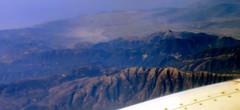 Greek backbone (oobwoodman) Tags: aerial aerien luftaufnahme luftphoto luftbild caigva greece grèce griechenland hellas