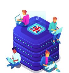 Get UK Dedicated IP By Pure VPN (katalinmari25990) Tags: uk british britishers purevpn vpn privacy security entertainment cybersecurity blackfriday deals season 2019