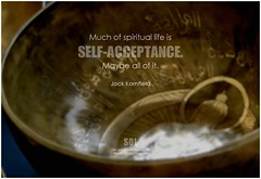 Jack Kornfield Much of spiritual life is self-acceptance. Maybe all of it (symphony of love) Tags: jackkornfield acceptingyourself acceptyourself selfacceptance quoteonacceptingyourself picturequoteonacceptingyourself loveyourself learningtoloveyourself lovingyourself quoteonlovingyourself symphonyoflove sol omrekindlingthelightwithin om quotation quote quotetoliveby quoteoftheday quotes qotd inspirationalquote inspirational inspiringquotes inspiration motivationalquotes motivatingquotes motivation dailymotivation dailyinspiration dailyquote potd picturequote picture pictureoftheday pictures