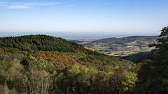 _DSC7786 (darkema666) Tags: saôneetloire paysage landscape pierreclos bourgognedusud