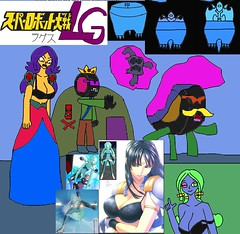 on intro carol ferris stopped the missile coming from universe 139 saved glass tribe castle ganiolus got general wheel gone after recovering ouka nagisa super robot wars original generation love story aqua centolm figure excellen browning queen mellene (ouka nagisa lagss love 桜花幻影 ラグス) Tags: wheels people underwear bra panties queen melenne carol ferris milf busty blonde dark green hair brunette master saved lagss aluminium glass body tribe castle far milky way galaxy helium balloons cake manor sheila sternwell mesella vosigenni rosie lesbian hotted love romantic ouka nagisa super robot wars original generation aqua centolm figure excellen browning