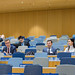 Committee on Development and Intellectual Property