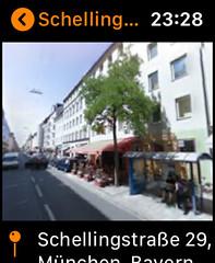 de-applewatch-streets-2