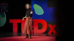 TEDxRennesSalon - 2019