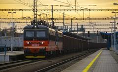242 288-9 (lewandowski_mateusz) Tags: břeclav breclav 2422889 idscargo freighttrain nákladnívlak güterzug trat330