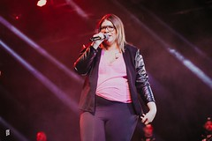 MM_1711-35 (mKzinn) Tags: concert show marilia mendonça live light sp são paulo guarulhos click photo photography singer music musician sertanejo country