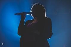 MM_1711-32 (mKzinn) Tags: concert show marilia mendonça live light sp são paulo guarulhos click photo photography singer music musician sertanejo country