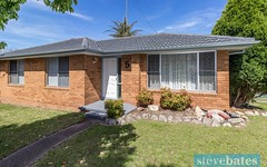 5 Cobham Close, Raymond Terrace NSW