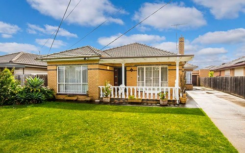 6 North St, Airport West VIC 3042