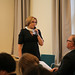 "Baltic Sea Labour Forum – Sustainable Working Life Project • <a style=""font-size:0.8em;"" href=""http://www.flickr.com/photos/61242205@N07/49085054632/"" target=""_blank"">View on Flickr</a>"