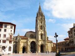Primitive Way | Guide to the Way of Saint James (asanza23n) Tags: saint way james primitive the santiago de camino pilgrim pilgrims primitivo