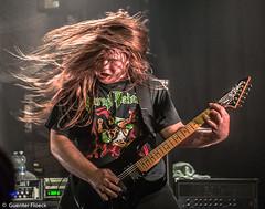 Sacred Reich (ExplosivGraz) Tags: juz explo explosiv graz concert show live music november 2019 sacred reich night demon