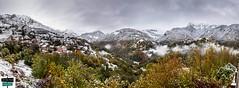 Aydius village (https://pays-basque-et-bearn.pagexl.com/) Tags: 64 altitude aquitaine béarn colinebuch france nouvelleaquitaine pyrénéesatlantiques hautbéarn montagne nature pyrénées sudouest valléedaspe aydius village