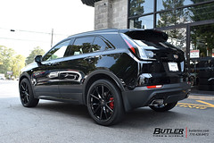 Cadillac XT4 with 22in Savini SV-F4 Wheels (Butler Tires and Wheels) Tags: cadillacxt4with22insavinisvf4wheels cadillacxt4with22insavinisvf4rims cadillacxt4withsavinisvf4wheels cadillacxt4withsavinisvf4rims cadillacxt4with22inwheels cadillacxt4with22inrims cadillacwith22insavinisvf4wheels cadillacwith22insavinisvf4rims cadillacwithsavinisvf4wheels cadillacwithsavinisvf4rims cadillacwith22inwheels cadillacwith22inrims xt4with22insavinisvf4wheels xt4with22insavinisvf4rims xt4withsavinisvf4wheels xt4withsavinisvf4rims xt4with22inwheels xt4with22inrims 22inwheels 22inrims cadillacxt4withwheels cadillacxt4withrims xt4withwheels xt4withrims cadillacwithwheels cadillacwithrims cadillac xt4 cadillacxt4 savinisvf4 savini 22insavinisvf4wheels 22insavinisvf4rims savinisvf4wheels savinisvf4rims saviniwheels savinirims 22insaviniwheels 22insavinirims butlertiresandwheels butlertire wheels rims car cars vehicle vehicles tires