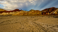 December Death Valley 2018 (Jeff Sullivan (www.JeffSullivanPhotography.com)) Tags: death valley national park california usa eastern sierra landscape nature travel night photography canon eos 5d mark iv photo copyright 2018 jeff sullivan december