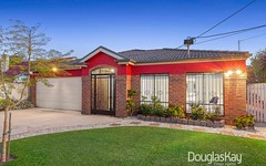 2 Riley Court, Braybrook VIC
