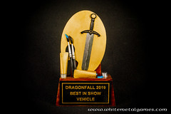 Dragonfall 2019 BIV Award-01 (whitemetalgames.com) Tags: whitemetalgames wmg white metal games painting painted paint commission commissions service services svc raleigh knightdale northcarolina north carolina nc hobby hobbyist hobbies mini miniature minis miniatures tabletop rpg roleplayinggame rng warmongers wargamer warmonger wargamers tabletopwargaming tabletoprpg awards prize dragonfall 2019