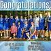 Congratulations to the ALL-IN FC Marietta U17 Boys Team