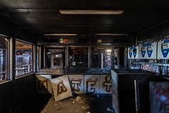 Salle de commande (Cyrille Gr) Tags: lavoirii lavoir decay usine charbon chavannes bourgogne urbex
