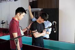 Baptism-11