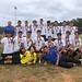 Congratulations to our U19 Boys Atlanta Summer Classic Champions