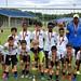 Congratulations to our U11 Boys Atlanta Summer Classic Champions!!