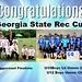 Congratulations to Lil Union, Union, and Juggernauts!!