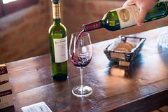 Cafayate, Argentina. (Flash Parker) Tags: 2014 argentina adventure nikkor d800 malbec cafayate flashparker gracehotels travel southamerica vines nikon wine