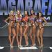 Bikini 4th Ranfranz 2nd Schroeder 1st Aramayo 3rd Bell 5th Adamy
