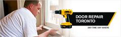 Door Repair Toronto (JR Window Glass & Door Services) Tags: doorrepair windowglass door repair replacement