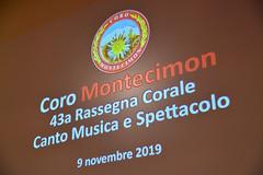 Rassegna_Corale_2019_2