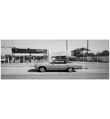 Harry´s Wagen (fluffisch) Tags: fluffisch kreta crete greece κρητη μοιρεσ hasselblad xpan panorama 45mmf40 rangefinder messsucher analog film adox cms20 cms20ii adotechiv
