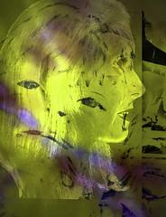 Family Means Everything (soniaadammurray - On & Off) Tags: iphone family quotes gilbertkchesterton josiah jimbutcher leotolstoy mariopuzo miguelángelsáezgutiérrez love bond belong help one loyalty selfportrait hmam artchallenge meagainmonday savethefamily embraceourdifferences workingtowardsabetterworld