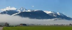 Kematen in Tirol (Ernst_P.) Tags: panorama berg tirol österreich landschaft aut afling kematenintirol landscape sony walimex 135mm f20 samyang a99ii ֳterreich autumn fall paisaje otoño rosskogel ranggerköpfl archbrandkopf
