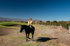 Grace Cafayate, Cafayate, Argentina. (Flash Parker) Tags: 2014 adventure argentina cafayate d800 flashparker gracehotels malbec nikkor nikon southamerica travel vines wine wwwflashparkercom